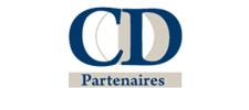 CD Partenaires