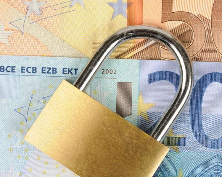 Assurance-vie et fonds en Euros : fermeture momentanée ?
